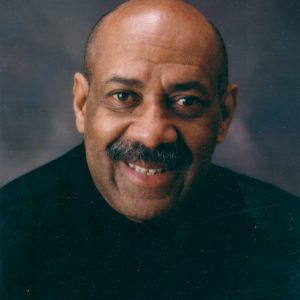 Board-Member-Bishop-Jerry-L-Maynard-Sr.jpg