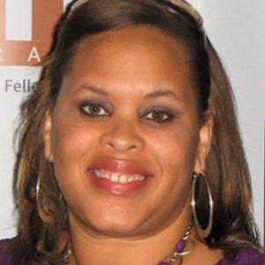 Connie-Birth-Ambassador-and-Volunteer-Coordinator.jpg