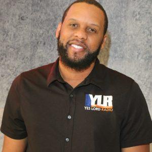 Ricky-Burchell-Video-Coordinator.jpg