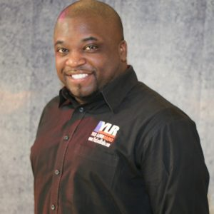 Ron-E-Briggs-Program-Director.jpg